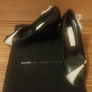 Vintage Marc by Marc Jacobs pumps
